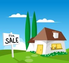 House-for-Sale-Illustration